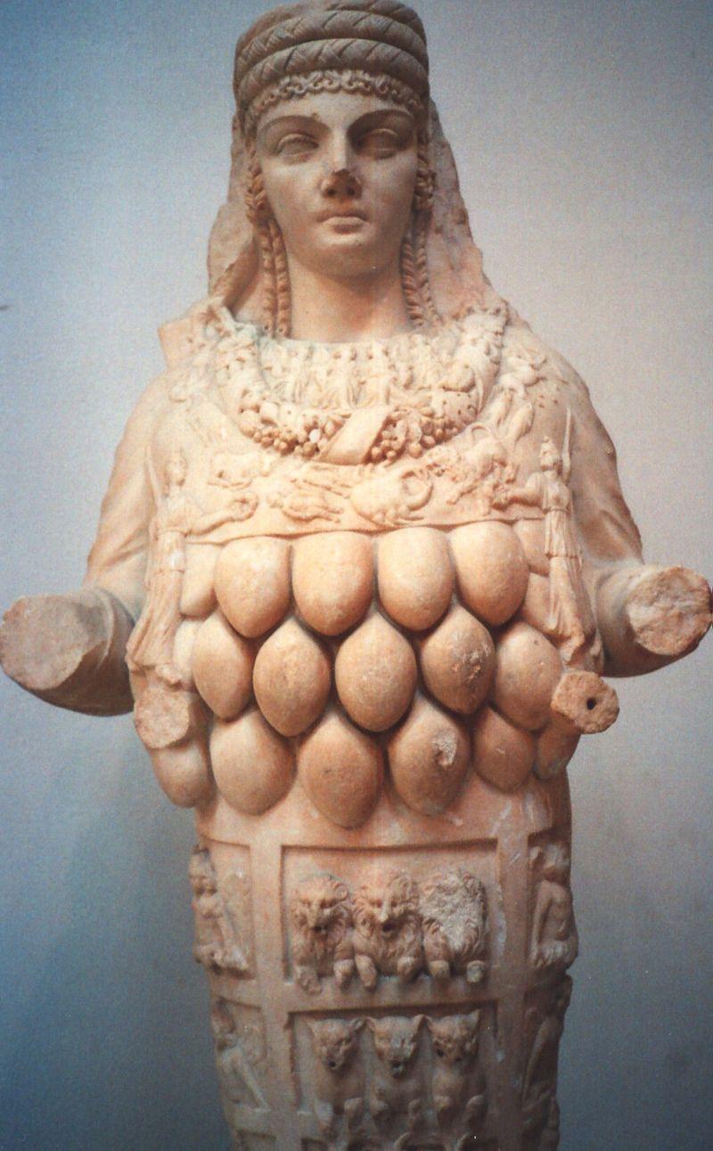 Artemis2-120315-00