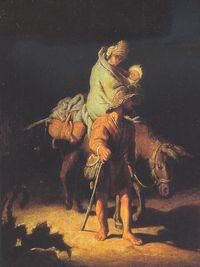 Fuite-Rembrandt-120315