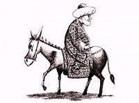 Nasr Eddin-hodja