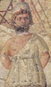 Bardo, Ulysse2