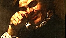 Anonyme-bravo-geste-de-la-fica-332x195