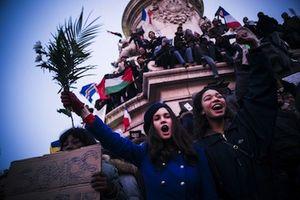Libération, 11 janvier