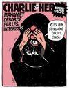 Charlie-Hebdo-Cest-dur-dêtre-aimé-par-des-cons