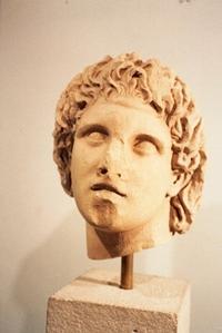 Alexandre3