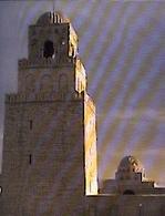 Kairouan2