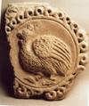 Sassanide2