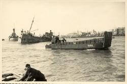 Suez3_1